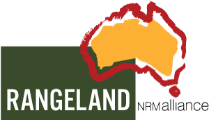 Rangeland NRM Alliance